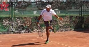 tenis gherla turneu wilo trans