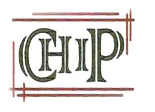 chip gherla umerase
