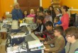 clubul copiilor gherla informatica