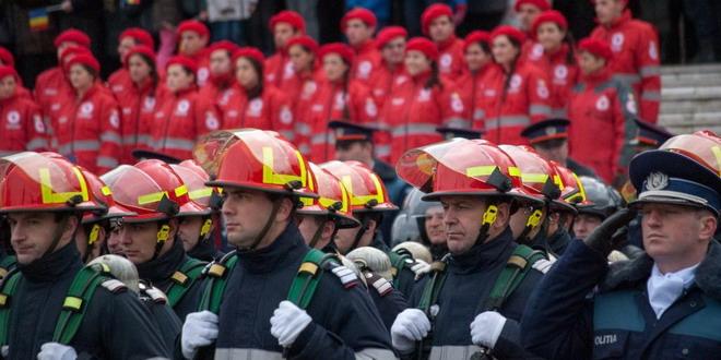 isu cluj pompieri