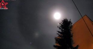 luna halou