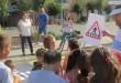 politie gherla lidl educatie copii
