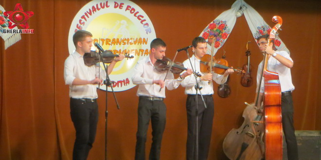 trio transilvan instrumental gherla 2015