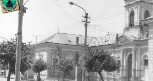 gherla 1979 scoala liceu ana ipatescu