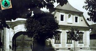 gherla casa 1746 sokol adeodat stomatologie