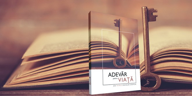 religie carte adventist