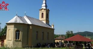 salatiu biserica ortodox