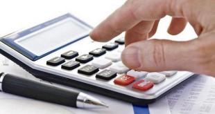 calculator birou taxe