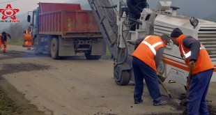 taga drum asfalt plombe cluj