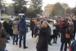 ana ipatescu liceu gherla miting protest