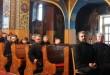 sedinta preoti gherla biserica ortodox