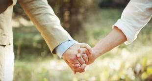 casatorie cuplu