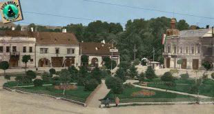 gherla 1942 szamosujvar