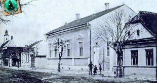 gherla casa gopcsa hay szamosujvar 1905