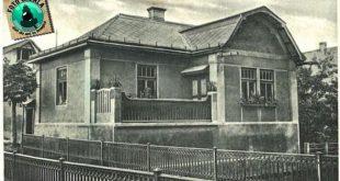 gherla vila suciu 1930