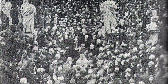 episcop armean gherla 1931