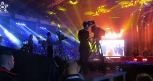 eurovision romania baia mare 2016 tvr