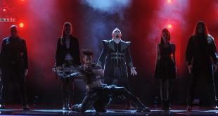 ovidiu anton eurovision romania 2016 baia mare