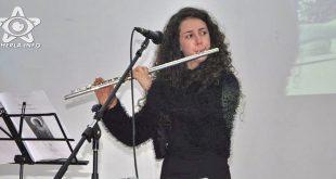 kovacs adrienn gherla flaut cluj