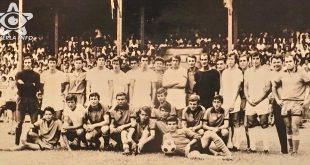 dinamo bucuresti fotbal cil gherla 1972