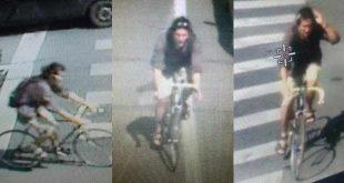 biciclist cluj accident