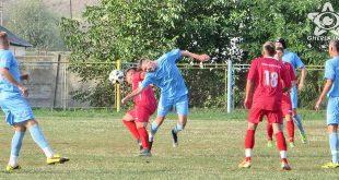 fotbal armenopolis atletic olimpia gherla