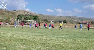 fotbal unirea geaca sudinox visea