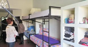 penitenciar gherla centru terapeutic femei