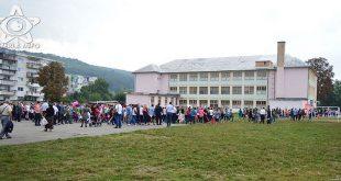 scoala nr 1 gherla an scolar deschidere