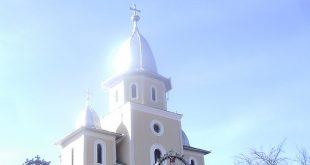 cutca biserica