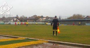 fotbal armenopolis gherla industria sarmei campia turzii