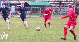 fotbal armenopolis gherla viile dejului