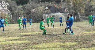 fotbal unirea geaca berchiesu