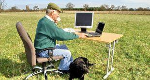 internet sat camp