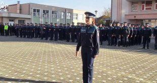 scoala politie cluj curs politist festivitate 2016