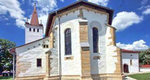 sic biserica reformata