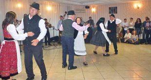 teka festival folclor mezosegi fesztival szamosujvar