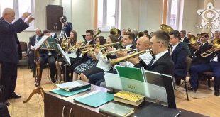 unguras biserica adventista