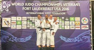 adrian petre judo florida sua