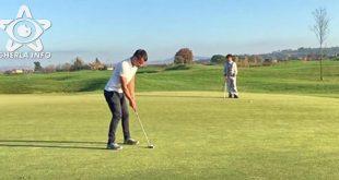 catalin bria golf italia