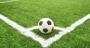 fotbal balon