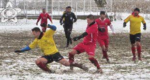 fotbal vulturul mintiu gherlii armenopolis gherla campionat cluj liga iv