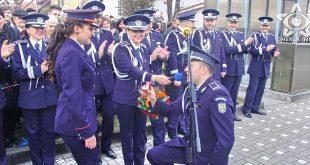 scoala politie cluj cerere casatorie