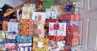 cadouri daruri