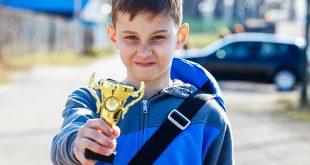 copil premiu cupa gherla tenis