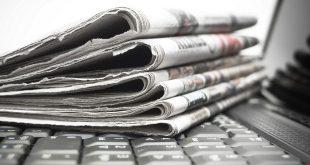 ziare presa calculator