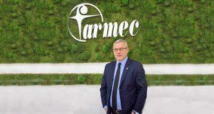 farmec director