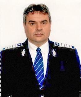 nistor gheorghe politist