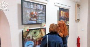 expozitie foto places suffering gherla cristian lipovan centrul turistic