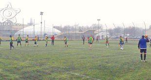 fotbal unirea geaca viitorul poieni
